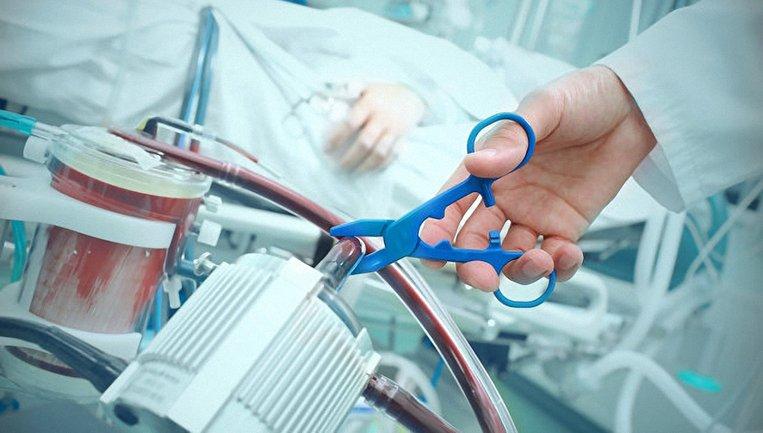 Пораженные неизлечимыми болезнями смогут добровольно уходить из жизни - фото 1