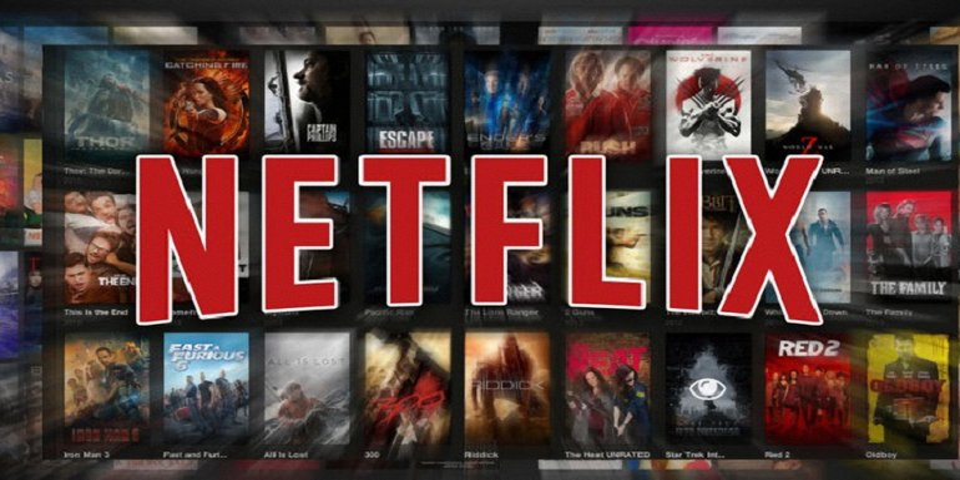 Netflix покупает студию Люка Бессона - фото 1