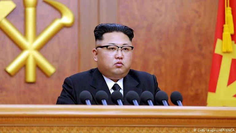 КНДР готова отказаться от ядерного оружия - фото 1