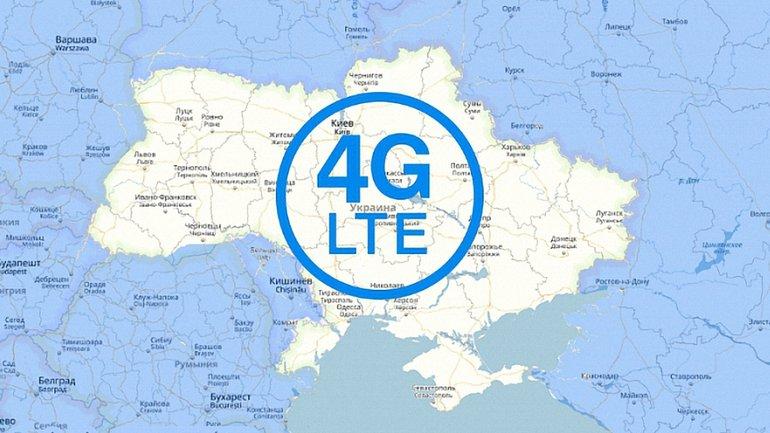 4G - швидко, зручно, всюди? - фото 1