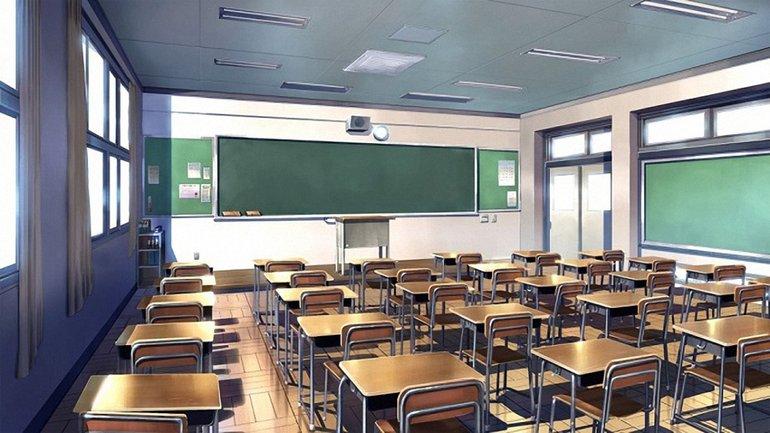 Какой будет новая украинская школа? - фото 1
