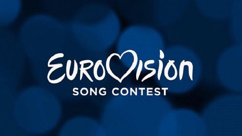 """На """"Евровидении"""" изменили правила голосования - фото 1"""