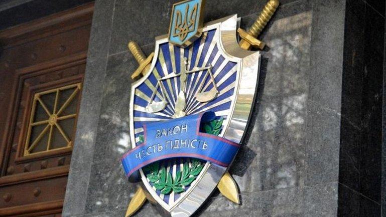 """В прокуратуре занялись хищениями гендиректора """"Укрвакцины"""" - фото 1"""