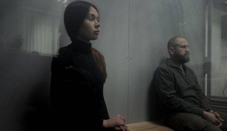 Зайцева и Дронов останутся в СИЗО до июня - фото 1