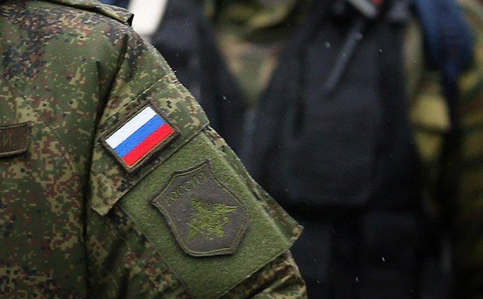 Российские террористы продолжают убивать на Донбассе - фото 1