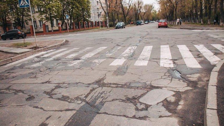Київ - велике місто з великими проблемами - фото 1