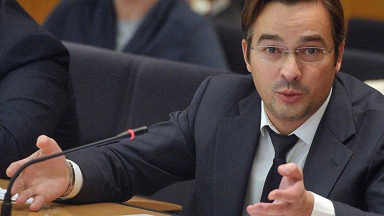 Юрия Котлера нашли мертвым 16 мая в Москве - фото 1
