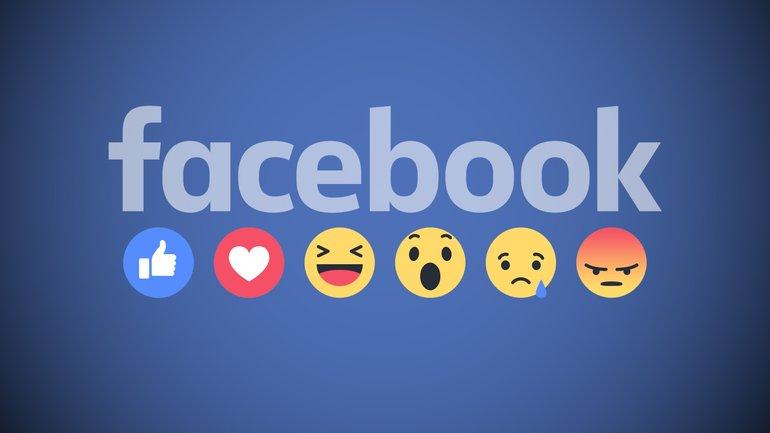 В Facebook можно будет публиковать аудиосообщения - фото 1