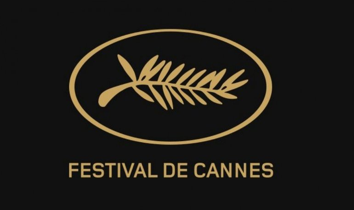 В основной конкурсной части примут участие более 40 фильмов - фото 1