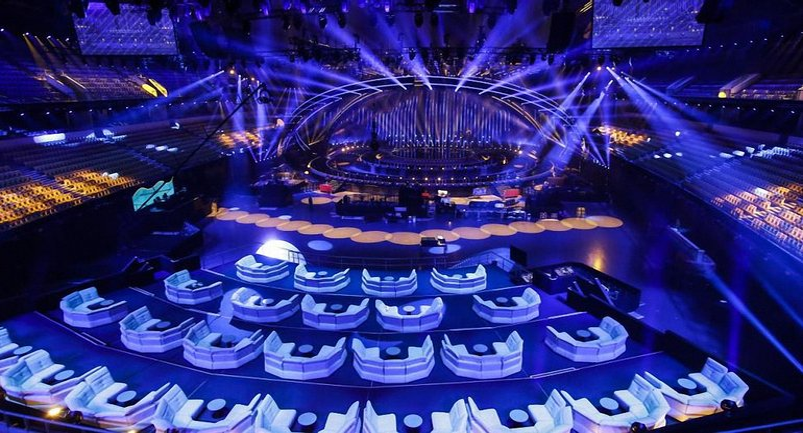Евровидение-2018: фавориты второго полуфинала - фото 1