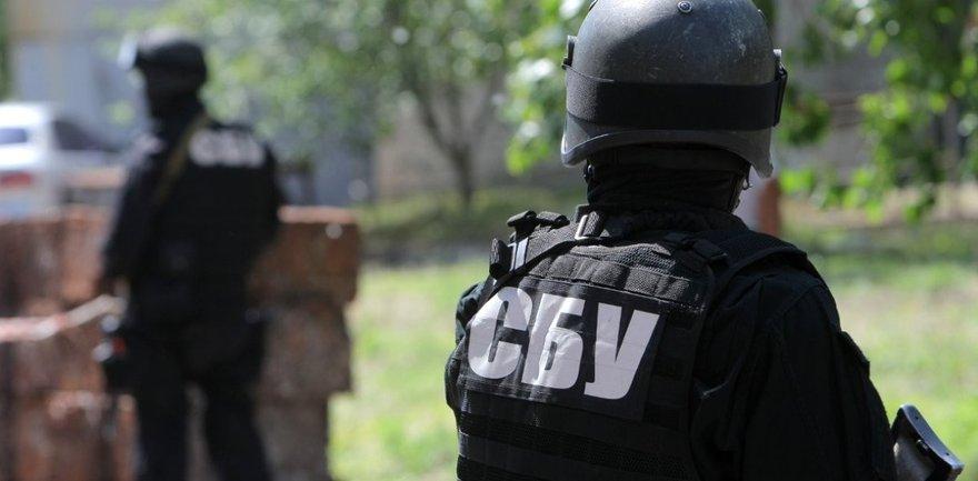 """""""Замять"""" дело о ДТП с двумя погибшими: в Одессе следователь попался на взятке - фото 1"""