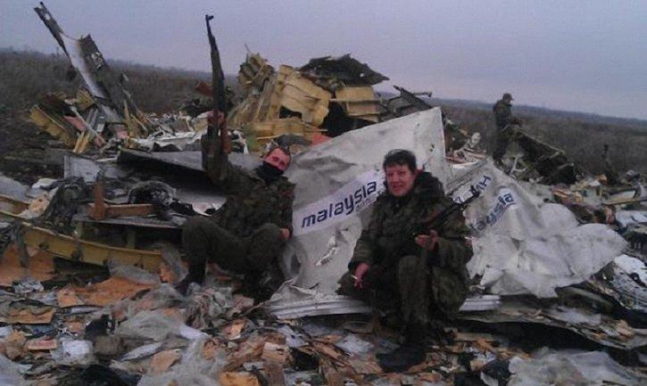 Родные погибших в катастрофе MH17 требуют от РФ компенсаций - фото 1