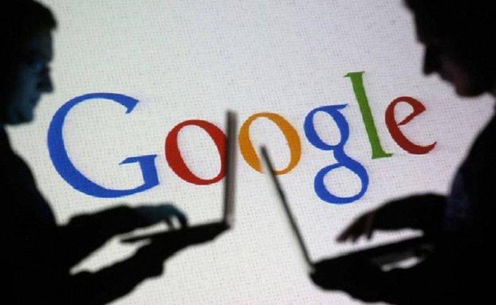 Google назвал топ-запросы украинцев - фото 1