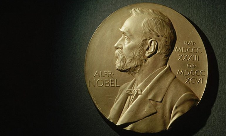 Нобелевскую премию по литературе не вручат и в 2019 году - фото 1