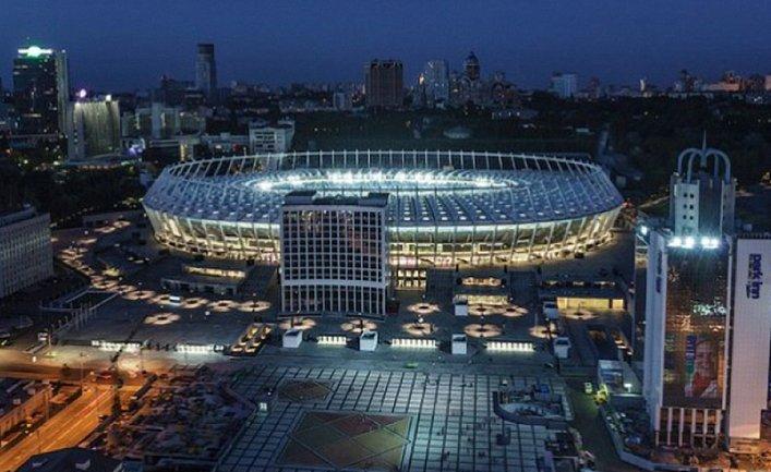 Финал Лиги Чемпионов 2018 в Киеве: где смотреть - фото 1