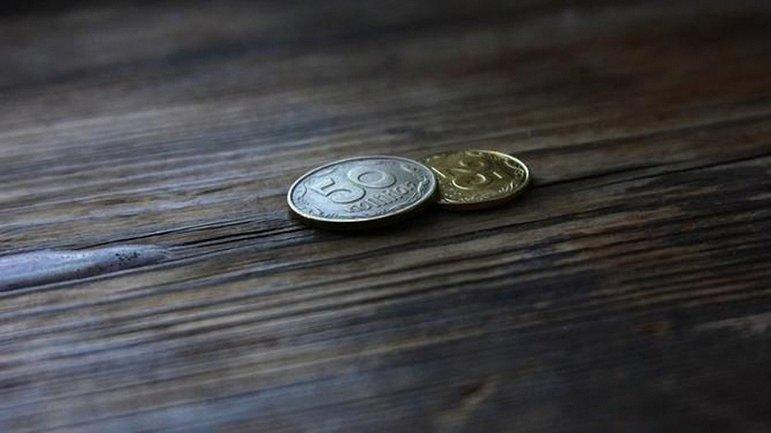 Минимальную зарплату не повысят - фото 1