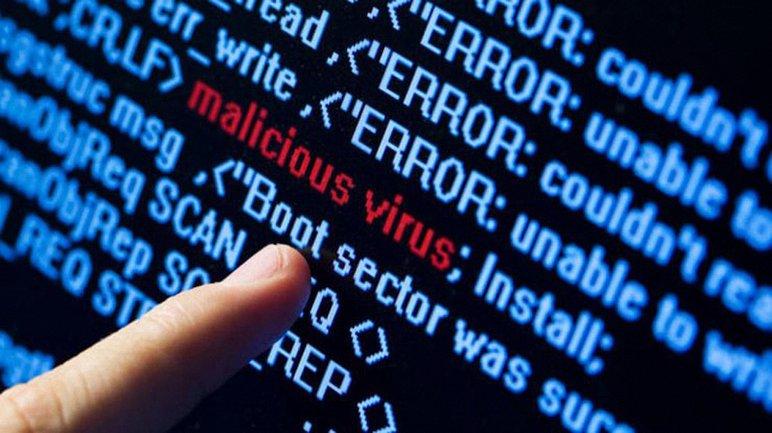 Россияне готовят хакерскую атаку на Украину накануне финала Лиги Чемпионов - фото 1