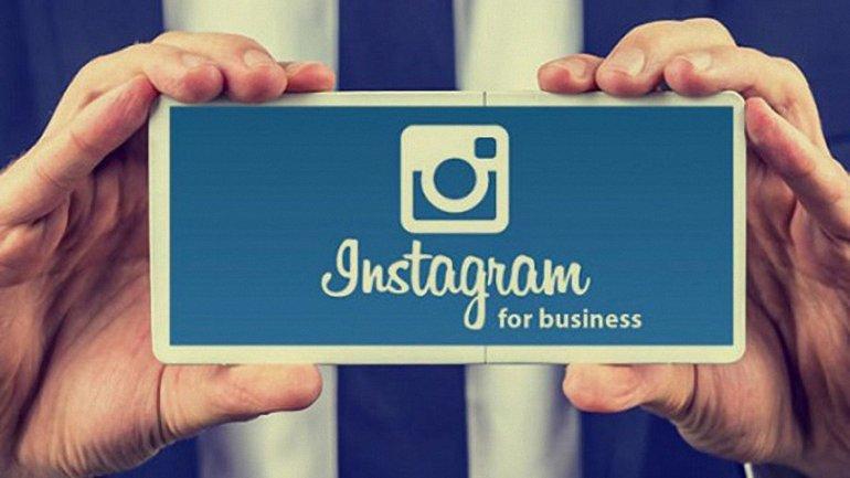 В Instagram появилась функция оплаты товаров и услуг - фото 1