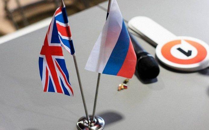 Великобритания занялась российскими активами в своей стране - фото 1