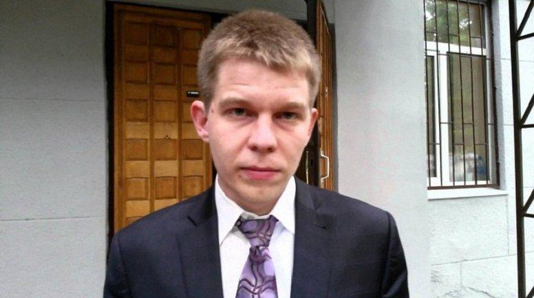 Новым адвокатом Савченко стал бывший защитник Штепы - фото 1