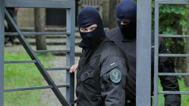 Польские спецслужбы задержали провокаторшу из РФ - фото 1