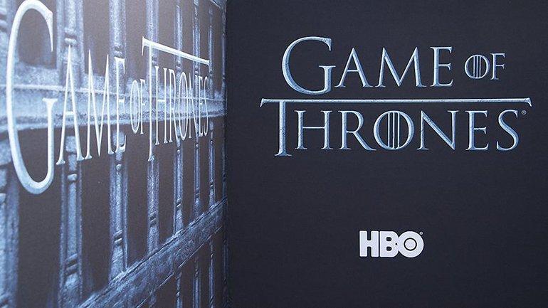 """Телеканал HBO заказал пилотную серию приквела """"Игры престолов"""" - фото 1"""