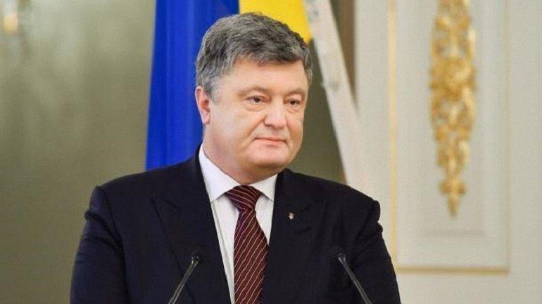 Украина и Испания обновят соглашения о соцзащите - фото 1
