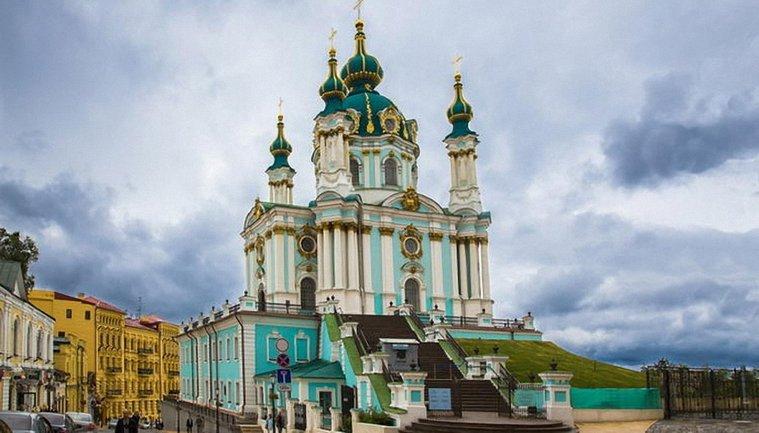 Порошенко назвал возможную дату предоставления Украине автокефалии - фото 1