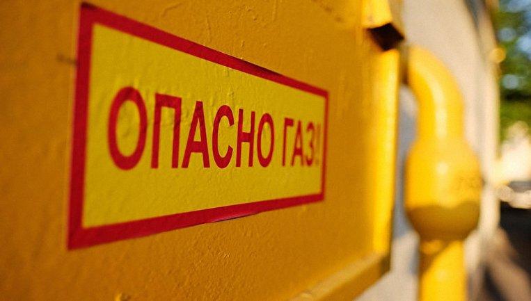 В России знатно полыхнуло - фото 1