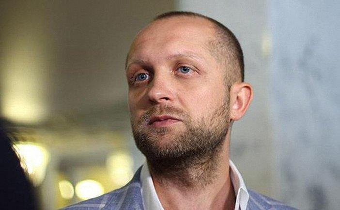 Максим Поляков знает толк в отдыхе - фото 1