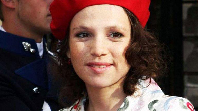Инес Соррегьета мертва: причины смерти сестры королевы Нидерландов - фото 1