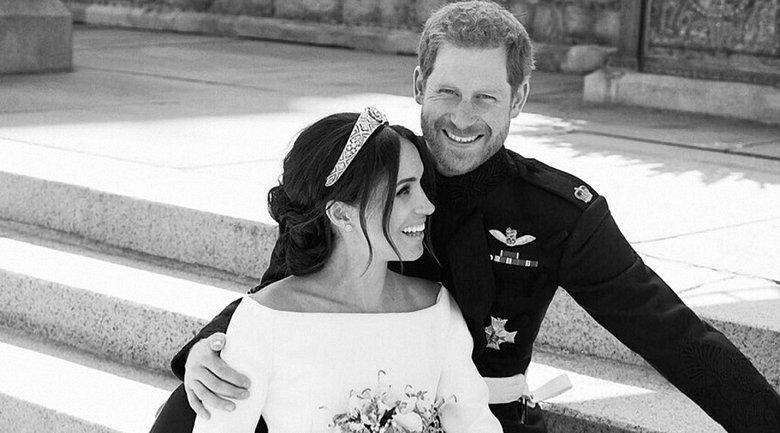 Меган Маркл не довольна гендерной дискриминацией в королевской семье - фото 1