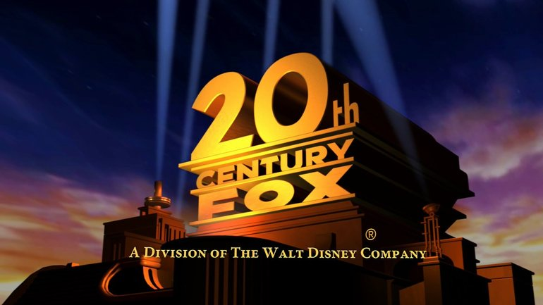 Wal Disney добавили наличность к цене за покупку активов 20th Century Fox - фото 1