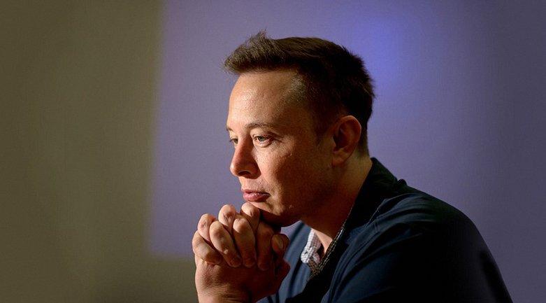 Маск нашел крота среди сотрудников Tesla - фото 1