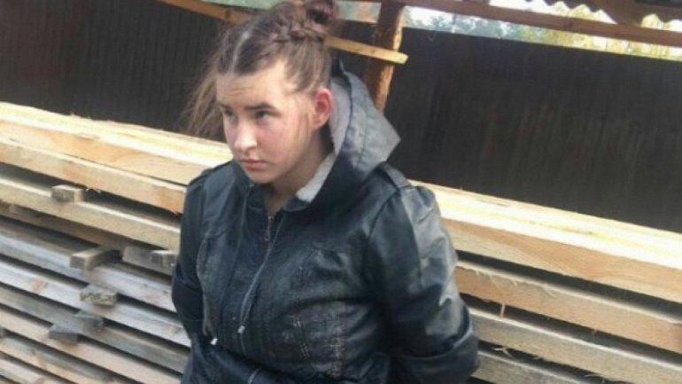 Даяну Шаль приговорили к двум годам тюрьмы - фото 1