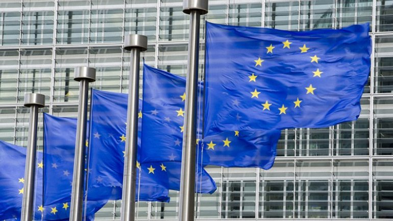 В ЕС вступили в силу новые пошлины на товары из США - фото 1
