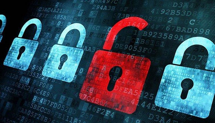 Страны ЕС создадут кибернетические силы быстрого реагирования - фото 1
