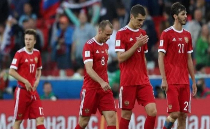 Россиянам не верят после допингового скандала - фото 1
