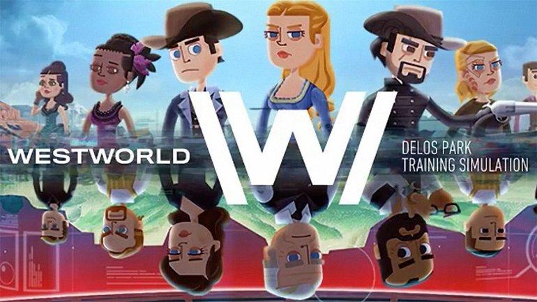 Warner Bros. украли код игры Bethesda Softworks для Мира Дикого Запада - фото 1