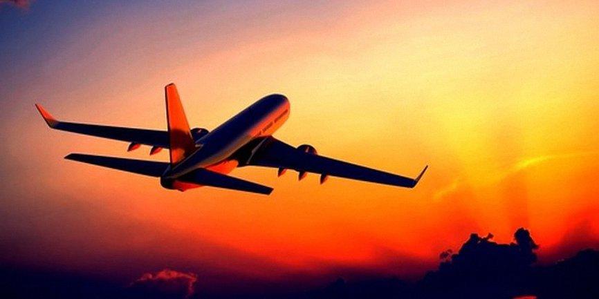 Рейсы в Рим и Милан будут осуществляться три раза в неделю. - фото 1
