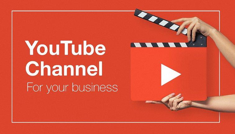 YouTube разрешит торговлю товарами на своем сервисе - фото 1