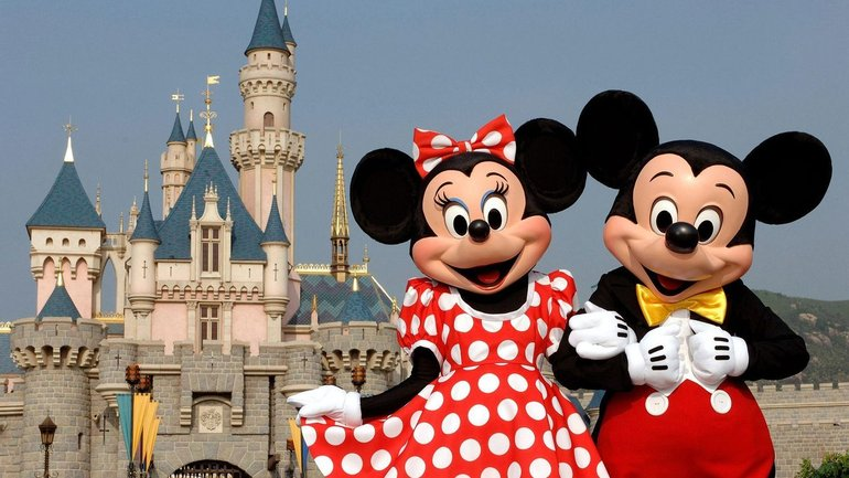Disney уже почти завладели всеми проектами Fox - фото 1