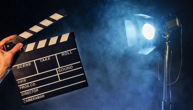 Академия Киноискусств США пополнила ряды женщинами - фото 1