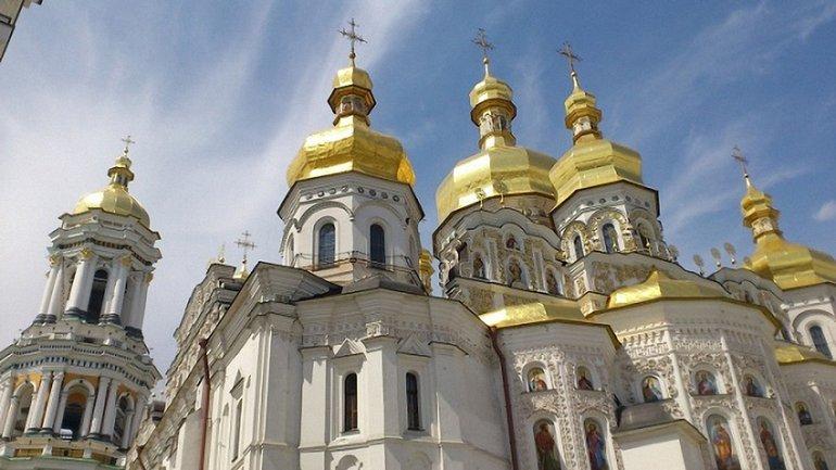 УПЦ МП не будет переходить в Константинопольский патриархат - фото 1