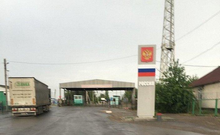 Российская художница рассказала о пытках в оккупированном Донецке - фото 1