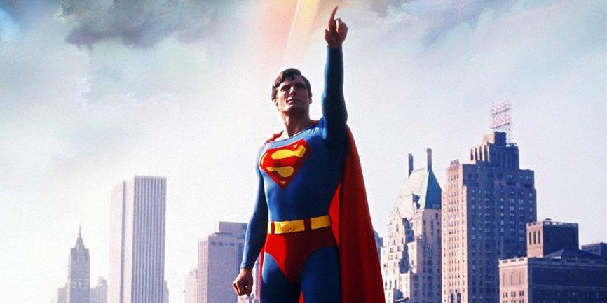 Кевин Файги рассказал о создании лучшего супергеройского фильма в истории - фото 1