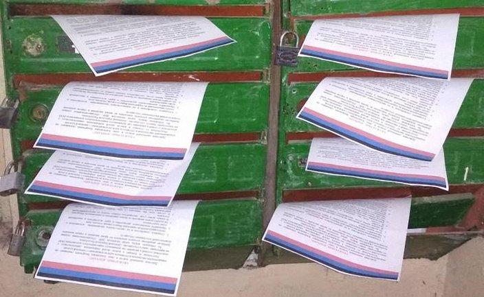 """Боевики Ходаковского утверждают, что Захарченко сдает """"республику"""" - фото 1"""