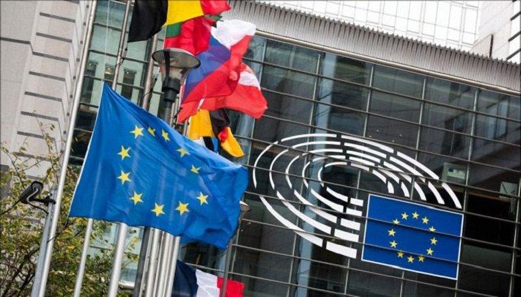 Страны ЕС продлили экономические санкции против РФ - фото 1