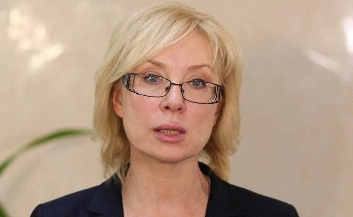 Украина готова к обмену заключенными с РФ только 23 на 23 - фото 1
