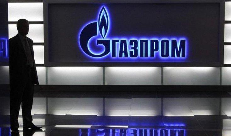 """Россияне хотят через суд расторгнуть контракты с """"Нафтогазом"""" - фото 1"""